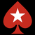 Комната PokerStars