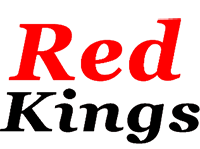 Комната RedKings Poker
