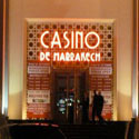 Casino De Marrakech