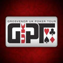 Grosvenor UK Poker Tour