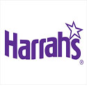 harrah's entertainment inc By 2000, harrah's entertainment inc was well known in gambling industry and operate casinos in more markets than other casino company that having 21 casinos in 17 different cities, including operations in five major traditional casino markets las vegas, lake tahoe, laughlin, reno and atlantic city nowadays, philip g satre is a chairman.