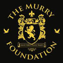 The Murry Foundation