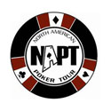 North American Poker Tour in Los Angeles