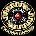PokerStars Macau Poker Cup