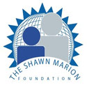 Shawn Marion Foundation