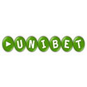 Новый генеральный директор Unibet Group